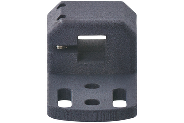 drylin® Q adapter kit for grippers/sensors
