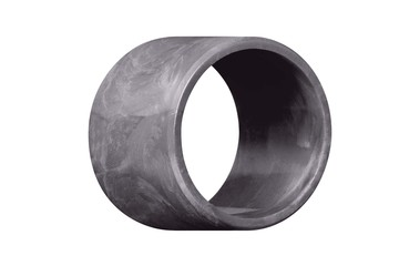 iglidur® J200, sleeve bearing, mm