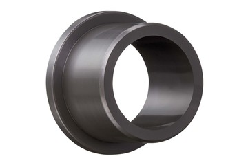 GFM-2527-48 Bearing sleeve bearing with flange Øout 27mm Øint 25mm igus