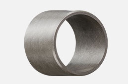 iglidur® G plain bearings