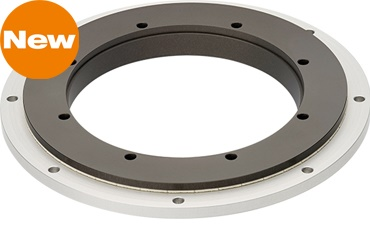 PRT-04 iglidur slewing ring bearing