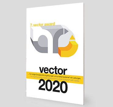 vector applications