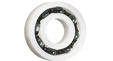 xiros ball bearings